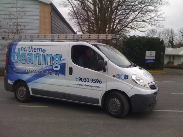 Northern Cleaning